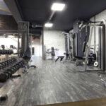 gym membership tax deduction